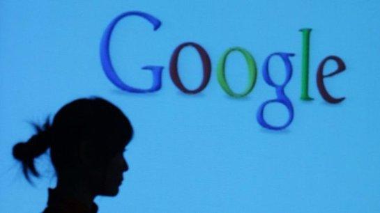 Статья сотрудника Google о роли женщин в фирме вызвала негодование
