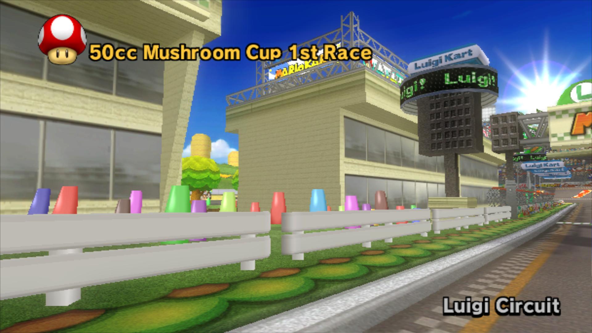 Убершейдеры в эмуляторе GameCube-Wii: восхитительное решение нерешаемой проблемы - 7
