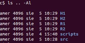 Виртуальная сетевая среда для тестирования сетевых протоколов. Используем QEMU+YOCTO+TAP - 5