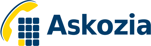 logo_askozia_website