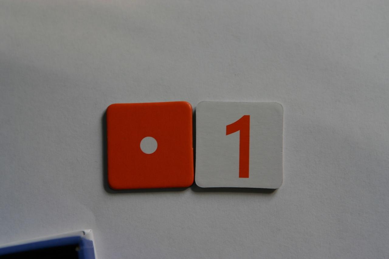 Английский для дошкольников, или интерактивная игрушка Magic Box - 10