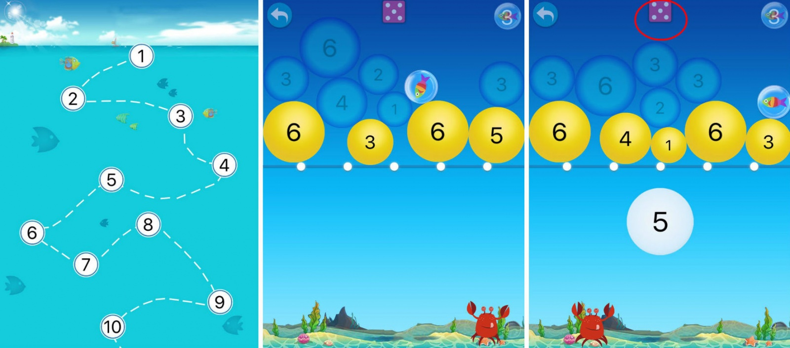 Английский для дошкольников, или интерактивная игрушка Magic Box - 11
