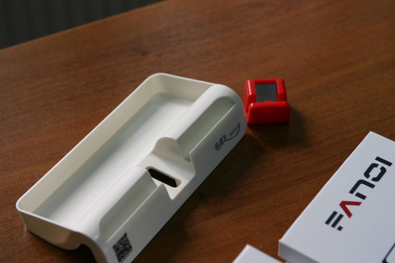 Английский для дошкольников, или интерактивная игрушка Magic Box - 12
