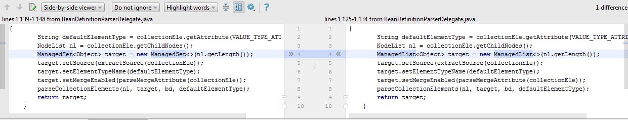 Атака клонов. Как бороться с дублированием кода? - 11