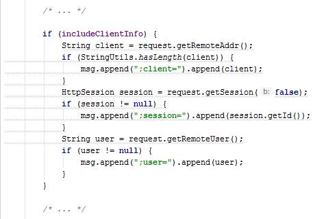 Атака клонов. Как бороться с дублированием кода? - 12