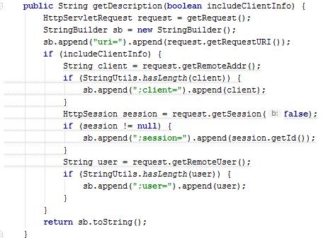 Атака клонов. Как бороться с дублированием кода? - 13