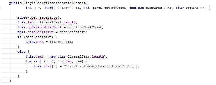 Атака клонов. Как бороться с дублированием кода? - 15