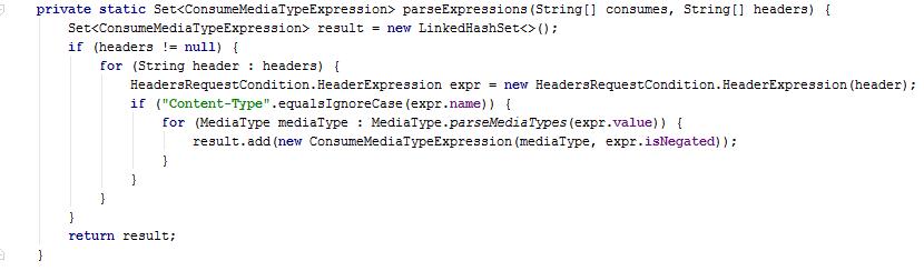 Атака клонов. Как бороться с дублированием кода? - 17