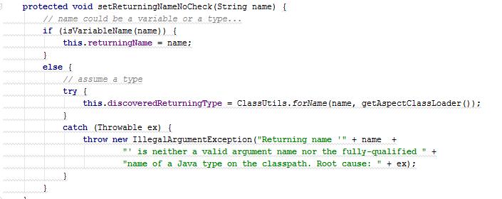 Атака клонов. Как бороться с дублированием кода? - 8