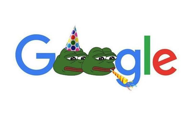Программиста с «увековеченными гендерными стеореотипами» уволили из Google - 3