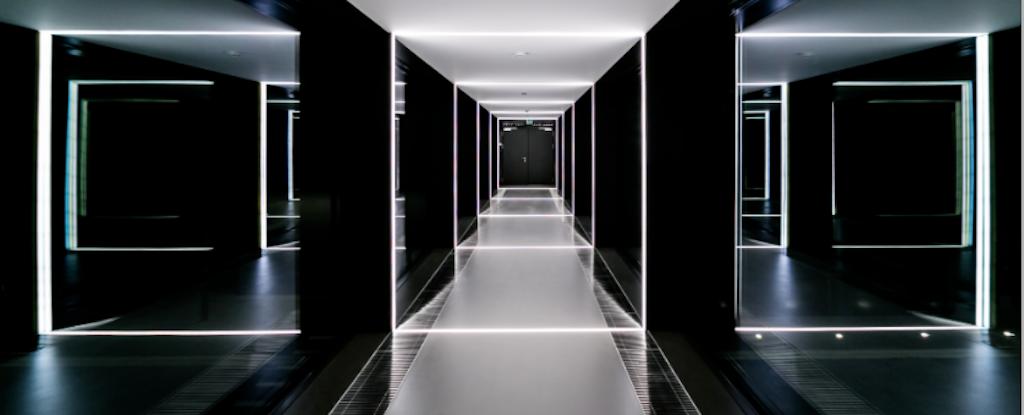 На страже порядка: Data Center 2 компании Beyond.pl - 8