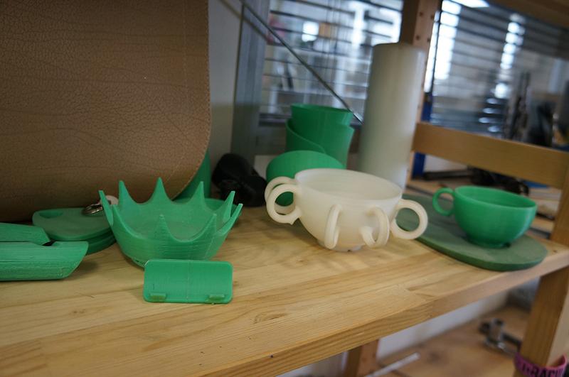 Подводные камни 3D-печати: всем ли нужен такой принтер - 3