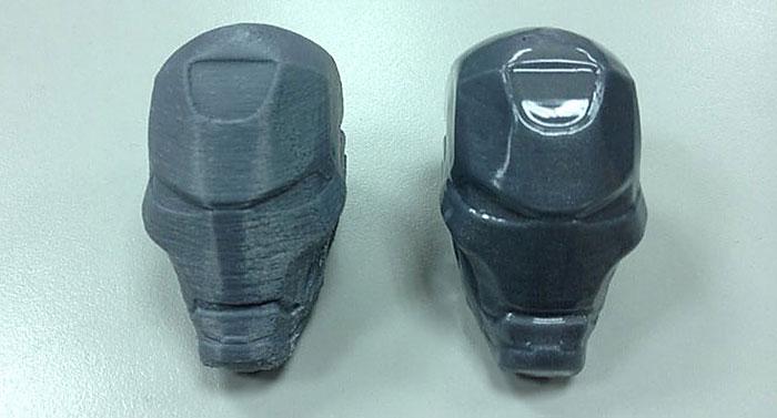 Подводные камни 3D-печати: всем ли нужен такой принтер - 4