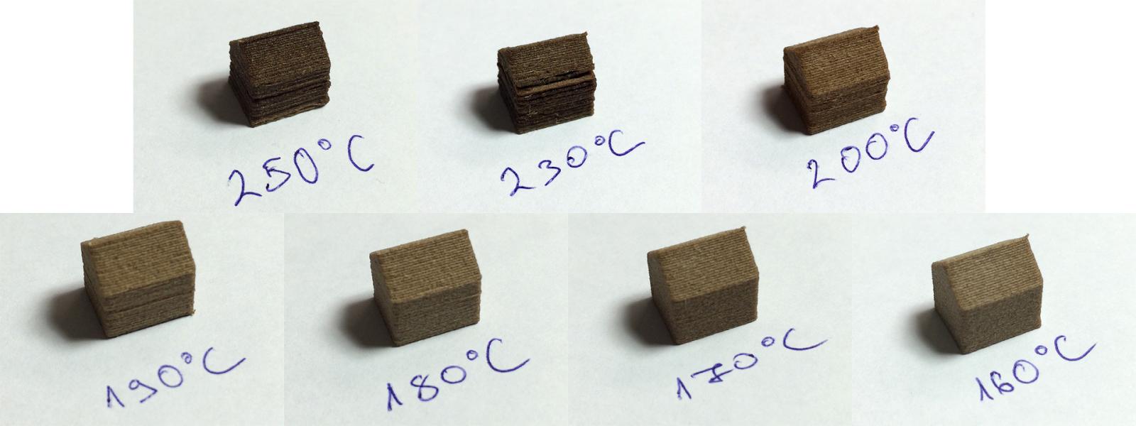 Подводные камни 3D-печати: всем ли нужен такой принтер - 5