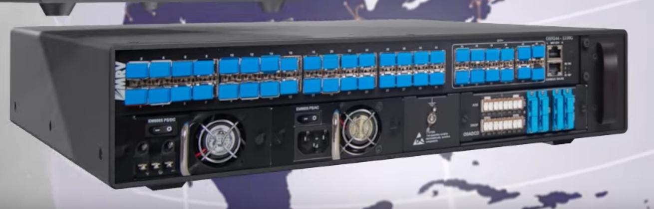 Ремонт импульсного блока питания PRN150M-6 (EM9005 PS-AC) - 2