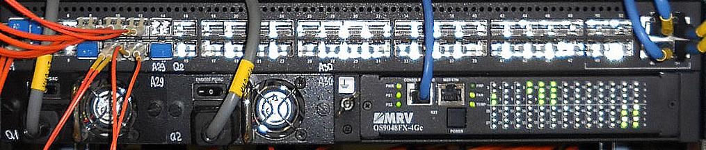 Ремонт импульсного блока питания PRN150M-6 (EM9005 PS-AC) - 3
