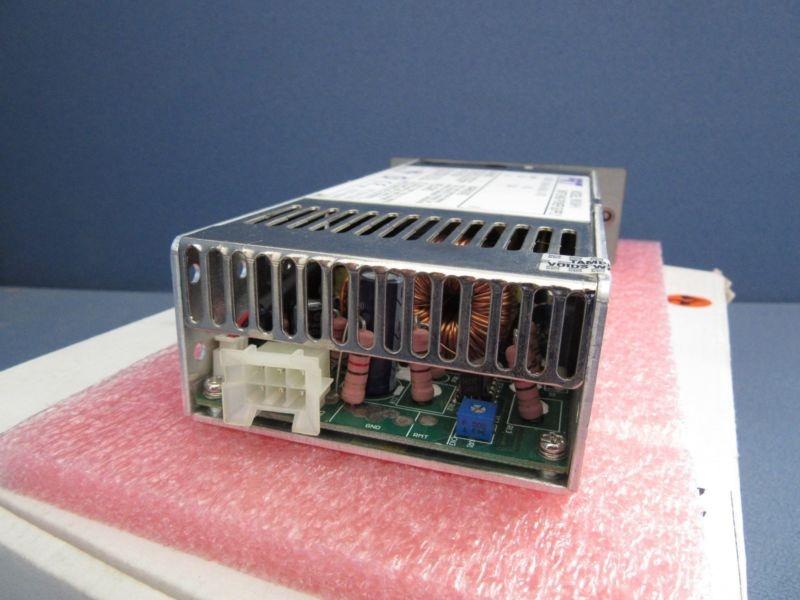 Ремонт импульсного блока питания PRN150M-6 (EM9005 PS-AC) - 6