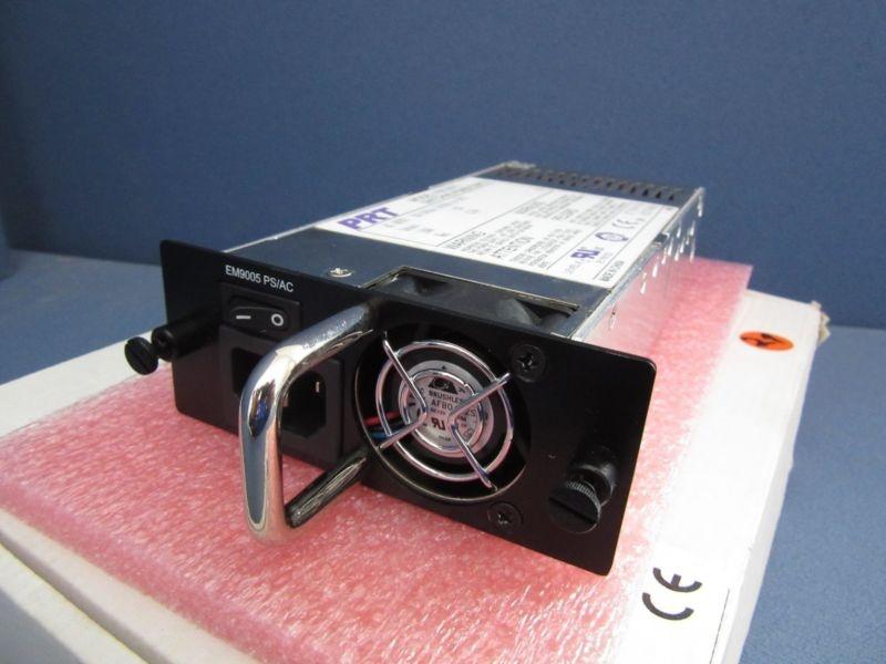 Ремонт импульсного блока питания PRN150M-6 (EM9005 PS-AC) - 1