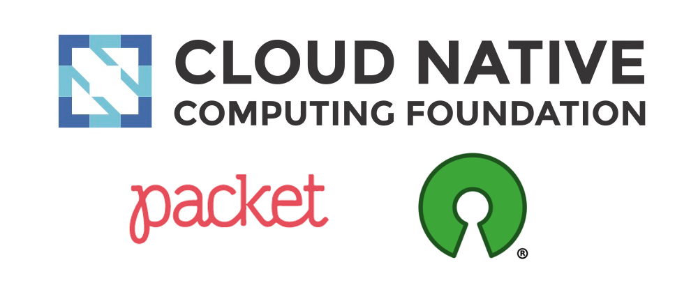 CNCF предложила бесплатное облако Open Source-проектам для DevOps-микросервисов - 1