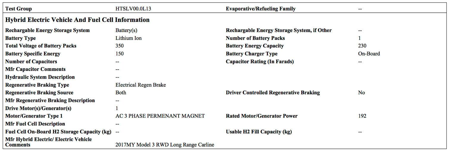 Tesla протестирует в полевых условиях свой автономный электрогрузовик - 3