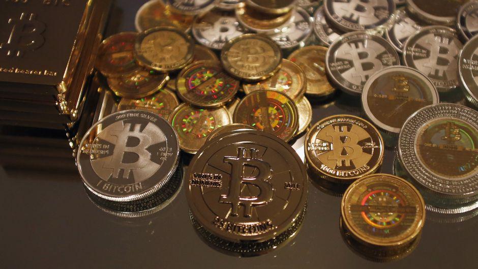 Неделя после форка: дела у Bitcoin хороши, как никогда - 1