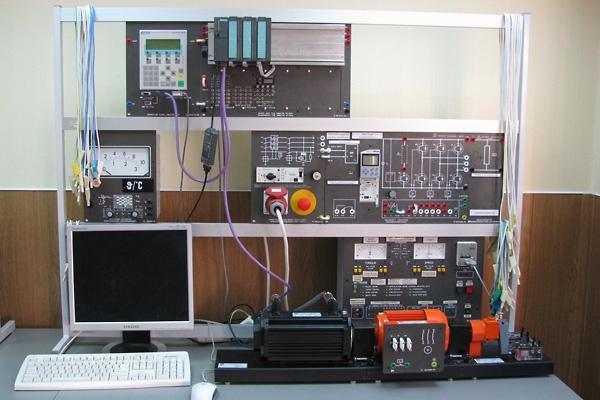 Несколько слов о тестировании сложных аппаратных комплексов - 12