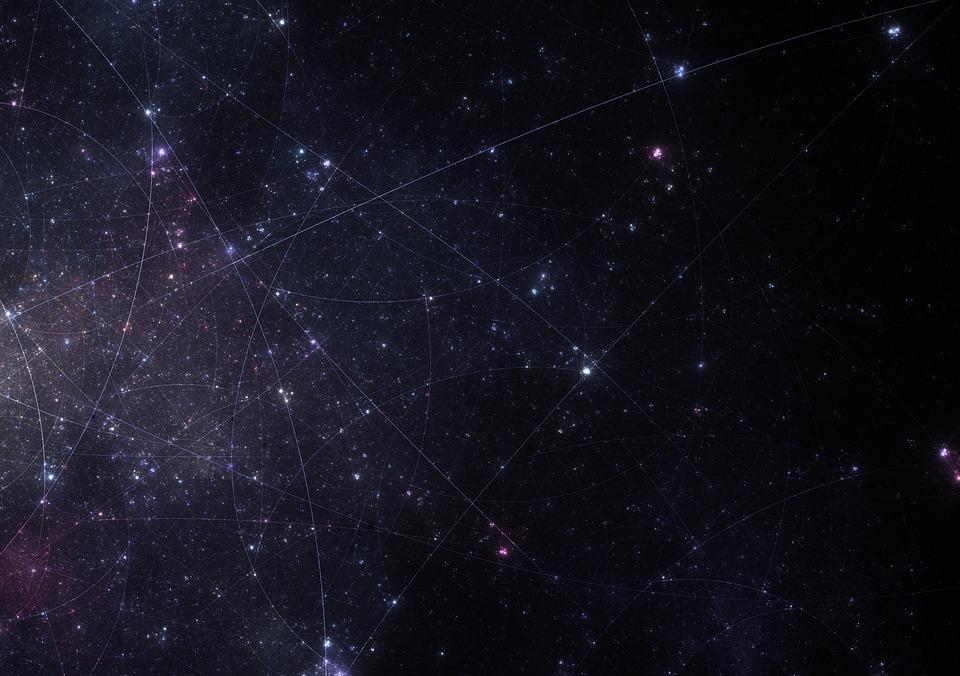 Спросите Итана: может ли Вселенная быть симуляцией? - 5