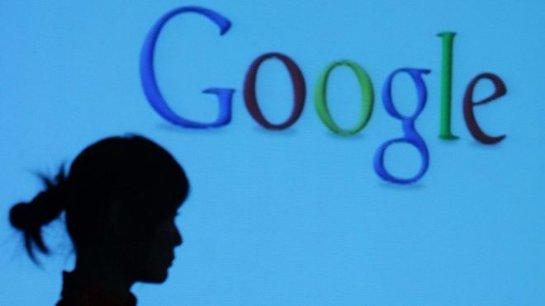 Google отменила встречу, на которой должны были обсудить записку о «разнообразии коллектива»