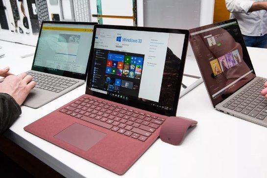 Microsoft «не согласилась» с жалобами потребителей