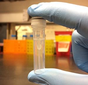 Биохакеры закодировали зловред в ДНК, чтобы атаковать софт для секвенирования генома - 1