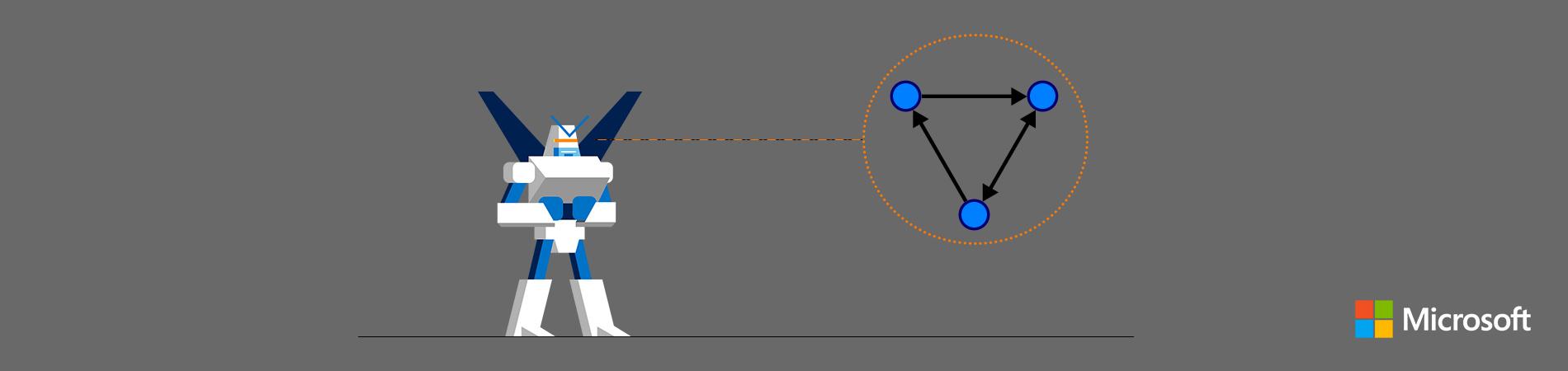 Что общего между конечными автоматами, анимацией и Xamarin.Forms - 1