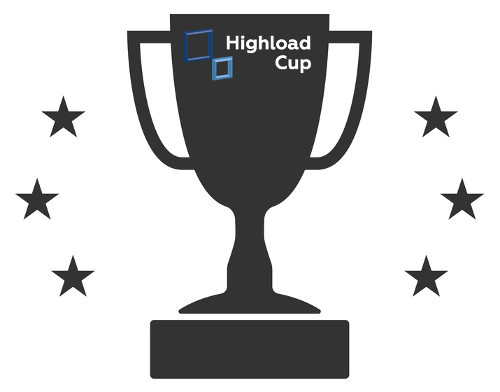 Новый чемпионат для backend-разработчиков: HighLoad Cup - 1