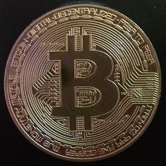 Почему я не покупал Bitcoin? - 1