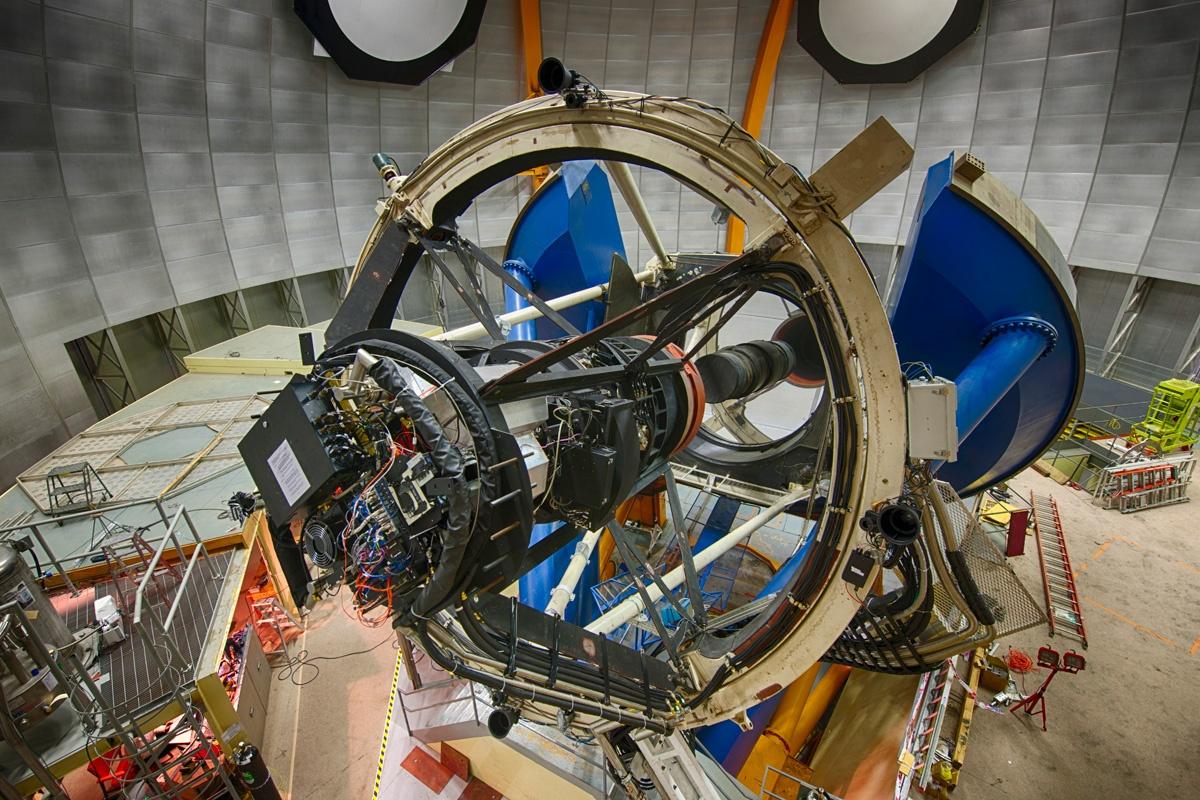 Самые перспективные эксперименты современной физики - 11