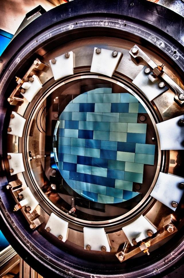 Самые перспективные эксперименты современной физики - 3