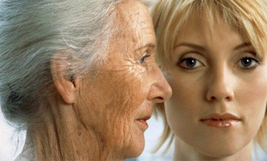 Ученые рассказали, как биоритмы и диета связаны со скоростью старения