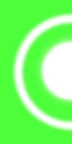 Уменьшение размера файла сборки Android в Unity - 2
