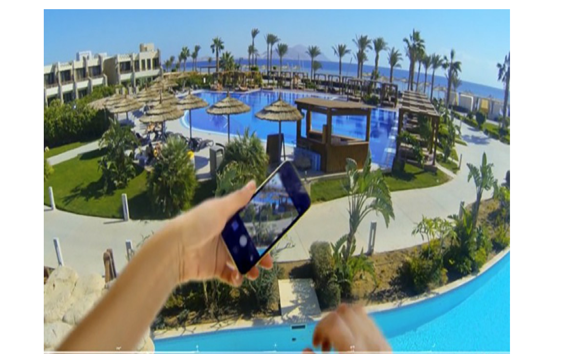 Заменят ли AR-VR туризм и путешествия? - 3