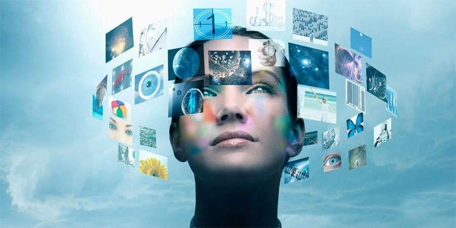 Заменят ли AR-VR туризм и путешествия? - 1