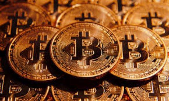 $ 126 миллиардов: криптовалютный рынок устанавливает новый рекордный максимум