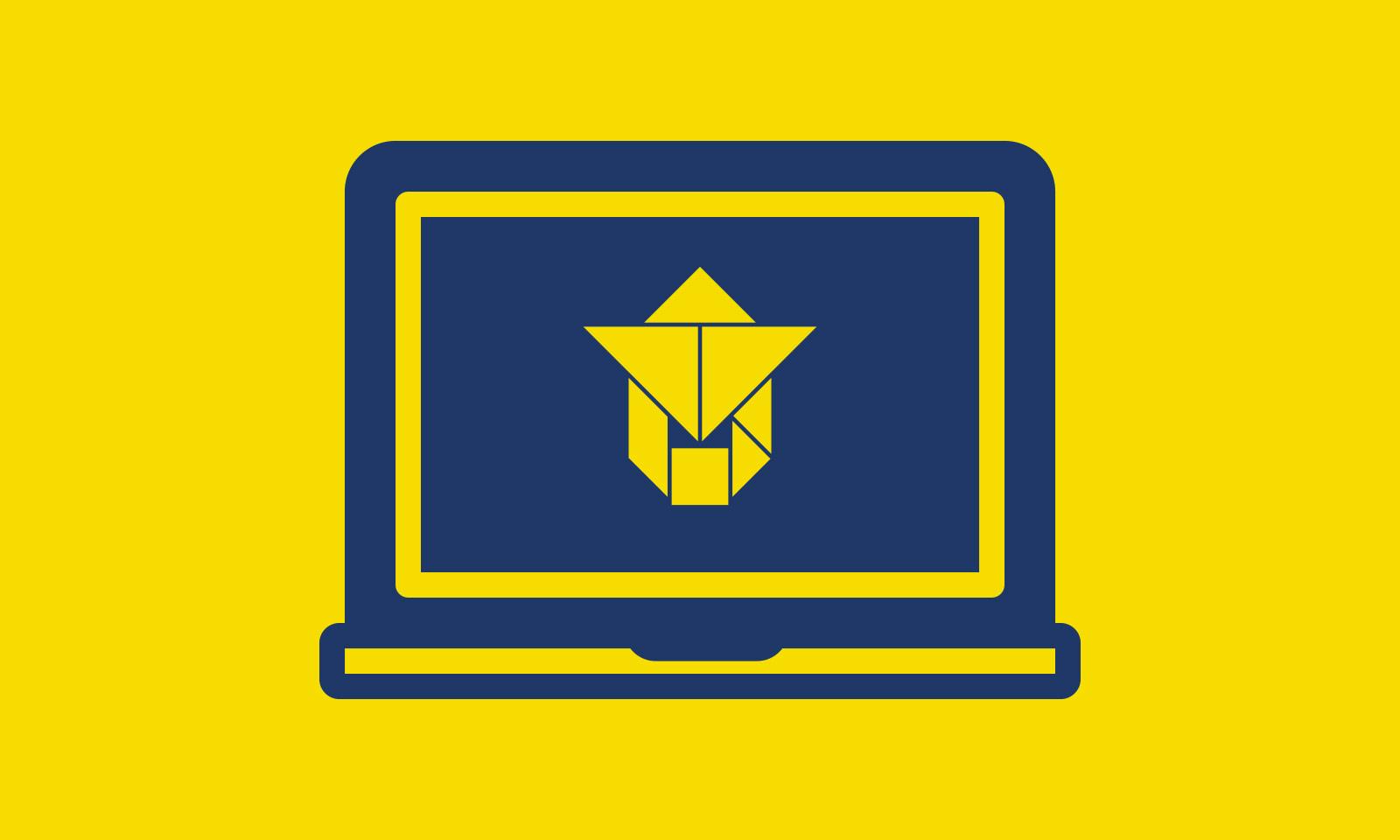 DataArt запустил игровую платформу самопроверки знаний для IT-специалистов - 1