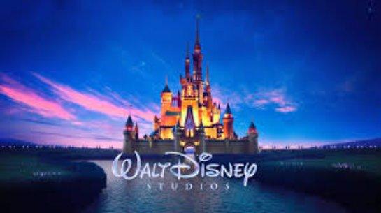 Disney завершит сделку с Netflix