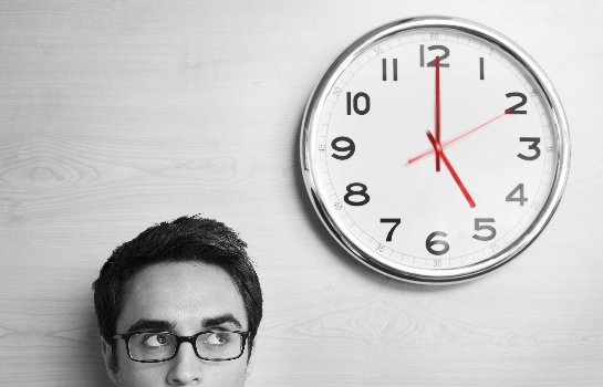 Ученые рассказали, какой распорядок дня является оптимальным