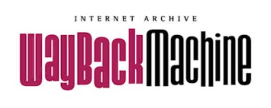 В Индии заблокирован сайт Wayback
