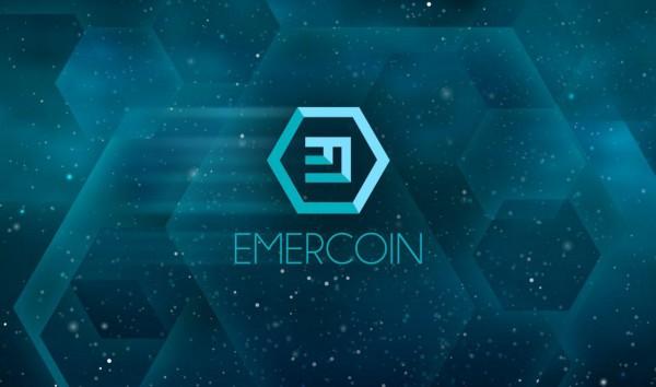 Emercoin снизит комиссии на транзакции в 100 раз - 1