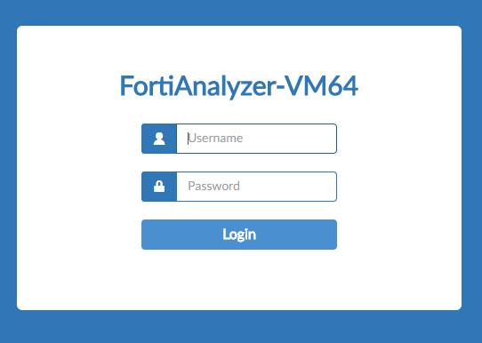 Бесплатный аудит безопасности сети с помощью Fortinet. Часть 2 - 10