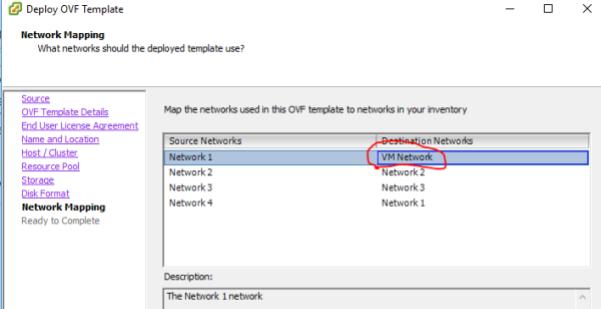 Бесплатный аудит безопасности сети с помощью Fortinet. Часть 2 - 6