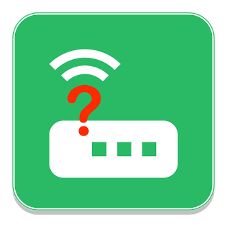 В поисках приложения для системного администратора - 6