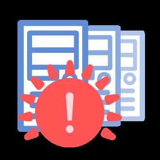 В поисках приложения для системного администратора - 7