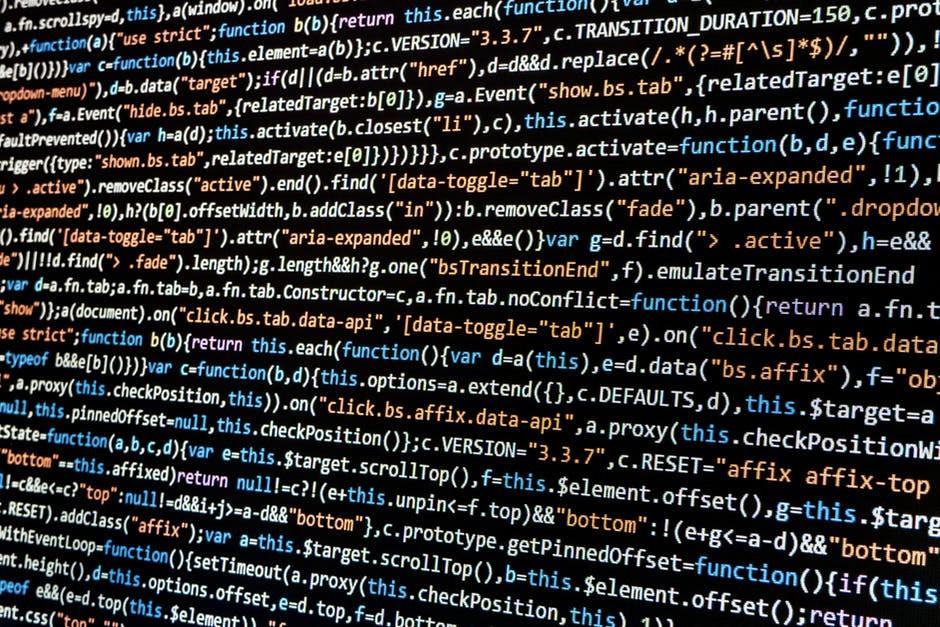 10 шагов по решению задач в программировании - 3